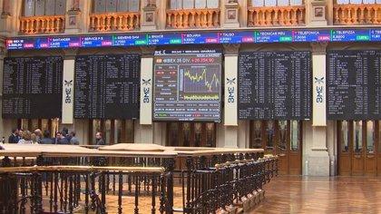El bono español a 10 años toca mínimos históricos por cuarto día consecutivo