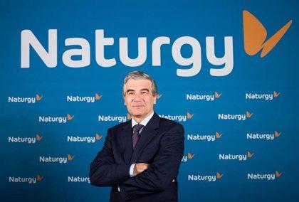 Naturgy reubicará a más de 2.000 empleados de Madrid y Barcelona como medida de eficiencia y ahorro