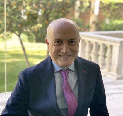 BNP Paribas ficha al banquero privado Moisés Israel de Credit Suisse