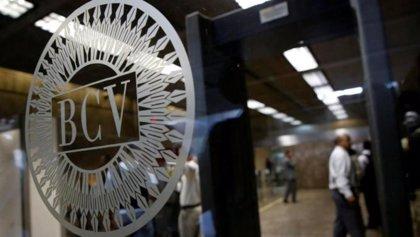 ¿Qué supone que el Banco Central de Venezuela haya publicado sus cifras económicas tras tres años de silencio?