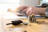 Foto: Renta 2018: estos son los gastos del coche que desgravan