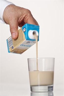 Empresas.- Adventia Pharma sustituye el plástico por cartón en los envases de sus formulaciones de nutrición clínica