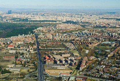 Fomento iniciará el 'Plan 20.000' de vivienda en alquiler en provincias como Madrid, Málaga y Valencia