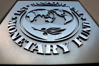 El FMI dejó de trabajar con Venezuela en enero por la crisis política