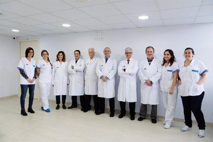 El Centro Integral de Enfermedades Cardiovasculares HM CIEC Barcelona inicia su actividad