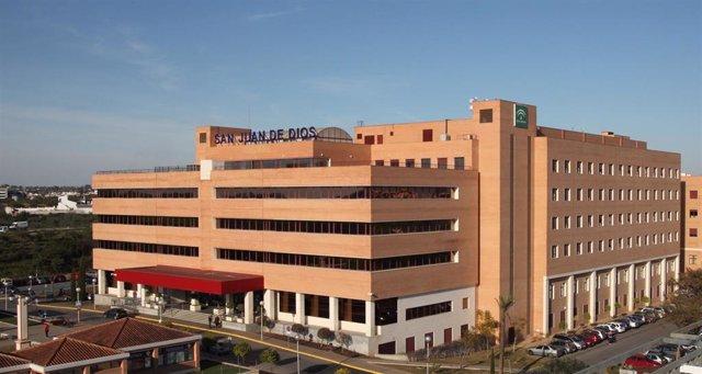 Sevilla.- El 35 Congreso de la Sociedad Andaluza de Medicina Interna y el 6 Encuentro de Enfermería del sector reunirán
