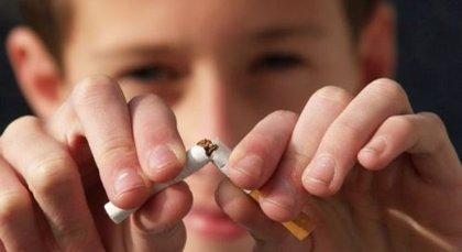 31 de mayo: Día Mundial Sin Tabaco, ¿cuántos minutos de vida te quita un cigarrillo?