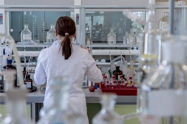 Científicos piden la creación de un fondo de financiación para poder gastar todo el dinero presupuestado en I+D+i