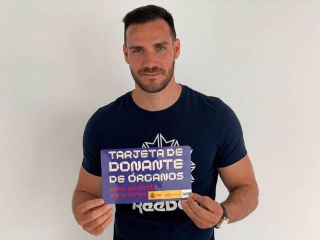 ALCER lanza la campaña 'Donar es Amar' para seguir contribuyendo al liderazgo de España en donación y trasplantes