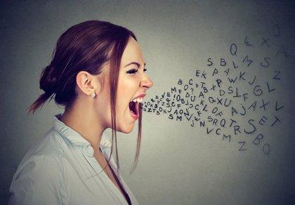 Técnicas y consejos para cuidar la salud de la voz