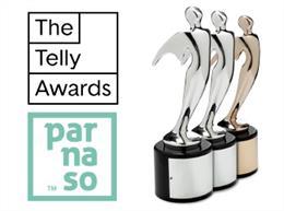 Sevilla.- La agencia sevillana Parnaso logra tres premios en la 40 edición de 'The Telly Awards'