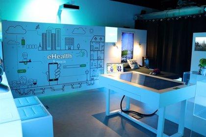 15 tendencias de la revolución digital en salud