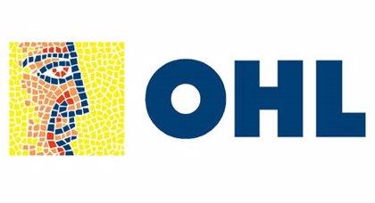 OHL se refuerza en Chile con contratos de servicios por 4,2 millones