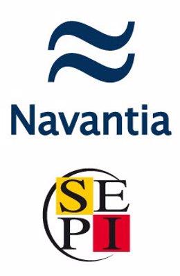 Economía.- Navantia presenta su nueva marca como símbolo de la transformación digital en su nuevo plan estratégico