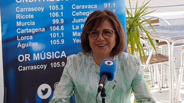 26M.- El 21 De Junio, Fecha Tope Para Proponer Candidato A La Presidencia De La Comunidad