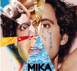 Mika anuncia el seu primer disc en quatre anys, que presentarà a la tardor en Barcelona i Madrid