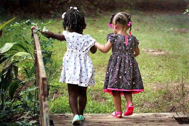 1 De Junio: Día Internacional De La Infancia En Cuba, ¿Por Qué Se Conmemora Hoy?