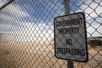 EEUU alerta del hacinamiento existente en los centros de detención de migrantes en la frontera de EEUU