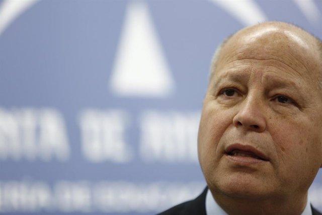 Pleno extraordinario del Consejo Escolar de Andalucía