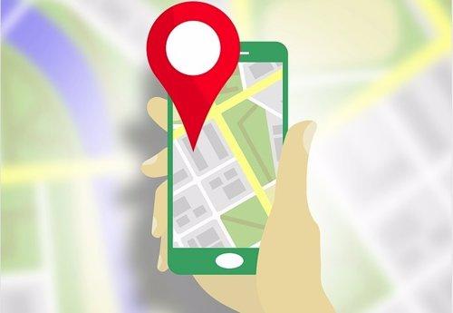 Google Maps muestra los platos más populares de los restaurantes