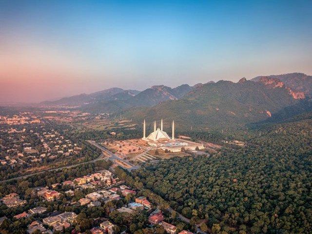 Economía/Empresas.- British Airways reabrirá su ruta a Pakistán el próximo 2 de junio, diez años después de cancelarla