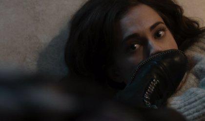 Vómitos, náuseas.... 'La perfección' de Netflix, la película de terror que pone enfermos a los espectadores