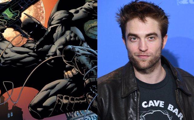 El Batman de Robert Pattinson no estará relacionado con el Ben Affleck ni con ninguna otra película del Universo DC