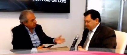 """""""Hay que pensar antes de abrir las piernas"""", el comentario de un diputado mexicano sobre la despenalización del aborto"""