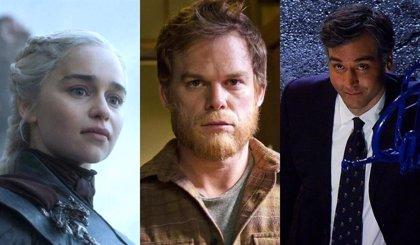 De Juego de tronos a Perdidos: Las series con los finales más decepcionantes