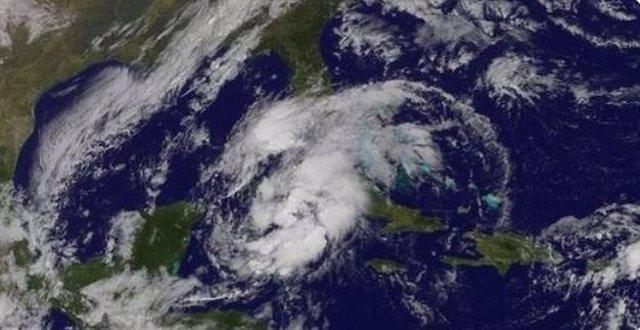 Declaran el inicio de la temporada de ciclones en Cuba, el Caribe y el Atlántico Norte