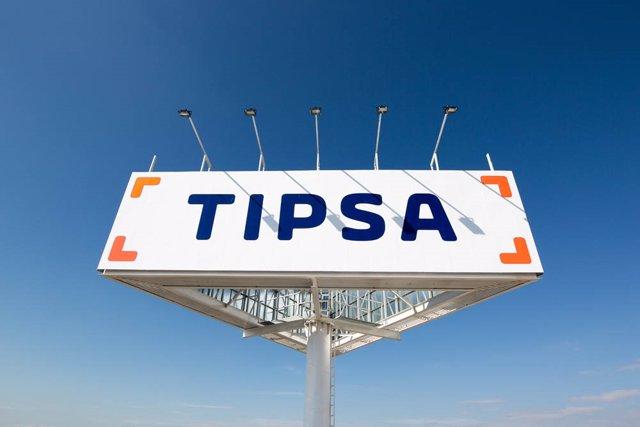 Economía.- El 31% de los comercios electrónicos hace uso de los puntos de conveniencia, un 93% más, según Tipsa