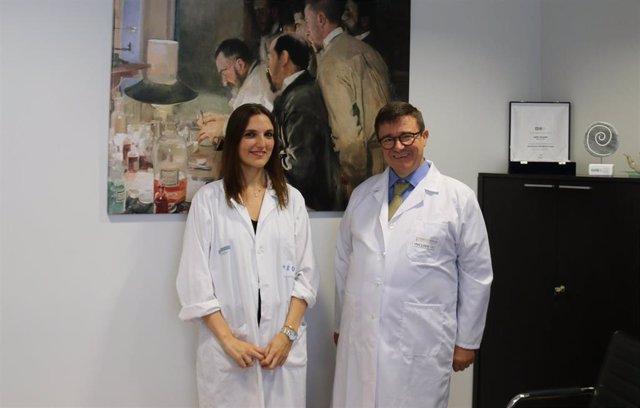 Incliva trabaja en la validación de una firma de genes que mejorará la clasificación de pacientes con cáncer colorrectal