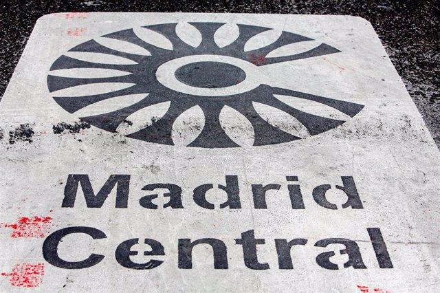 """Acotex asegura que Madrid Central ha sido """"dañino"""" para el comercio tras caer las ventas en el centro un 18%"""