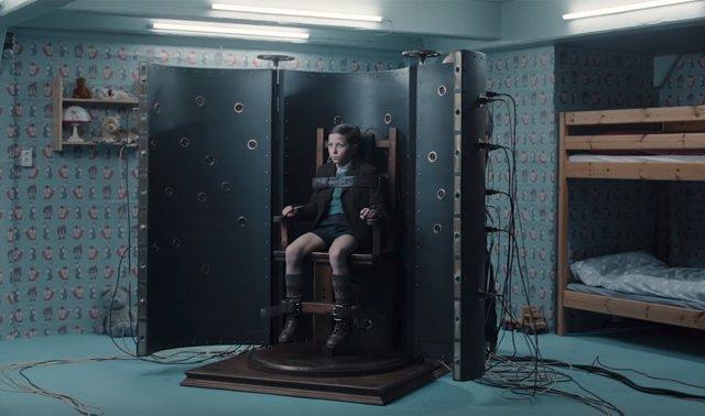 Tráiler de la 2ª temporada de Dark: El Apocalipsis es imparable en la serie de Netflix que llega el 21 de junio