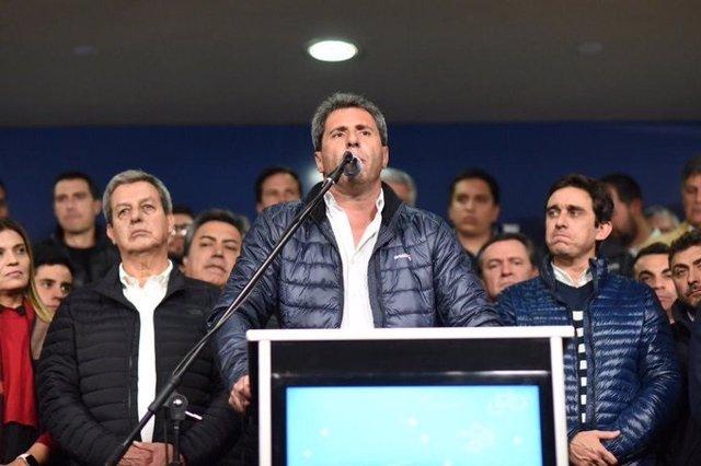 El peronismo triunfa en las elecciones provinciales de San Juan y Misiones, en Argentina