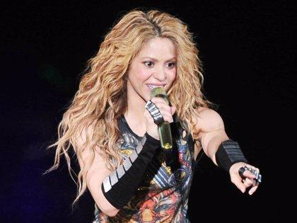 La Justicia española cita a Shakira este jueves como investigada por presunto fraude fiscal de 14,5 millones