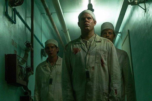 ¿Es Chernobyl Veraz? Un Científico Analiza Tres Claves De La Serie De HBO