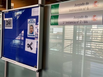 Tribunales.-El juicio contra Ana Julia Quezada contará con 17 testigos y 25 peritos en ocho sesiones