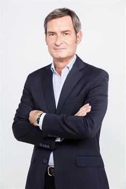 Economía.- Jaume Miquel, nombrado presidente ejecutivo de Tendam