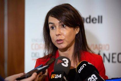 Adif adjudica el mantenimiento de las instalaciones de energía de la línea de Alta Velocidad Antequera-Granada