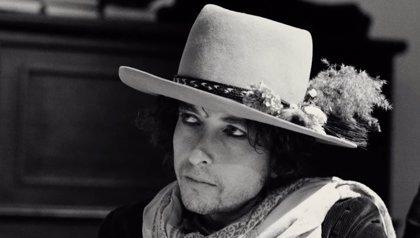Tráiler del nuevo documental sobre Bob Dylan dirigido por Martin Scorsese
