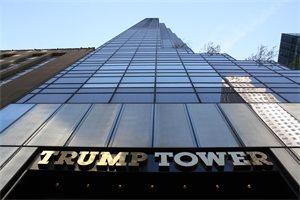 La Torre Trump de Punta del Este, el proyecto que iba a finalizarse en 2016 y todavía no tiene fecha de entrega