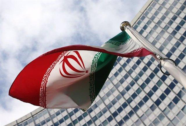 Irán.- La campaña de Amnistía reclamando la liberación de la abogada Nasrín Sotudé recaba más de medio millón de firmas