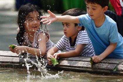 4 de junio: Día Internacional de los Niños Víctimas Inocentes de Agresión, ¿por qué se conmemora esta efeméride?