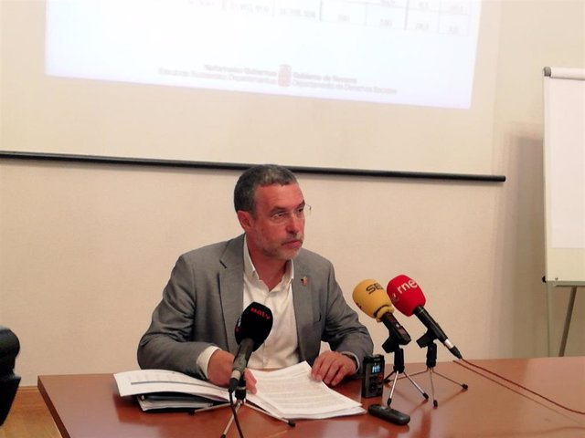 Las donaciones de Mecenazgo Social aumentan en 2018 un 3%, hasta los 16,3 millones de euros
