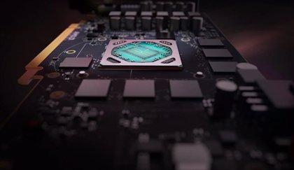 Samsung se alía con AMD para utilizar sus gráficas Radeon para procesadores móviles