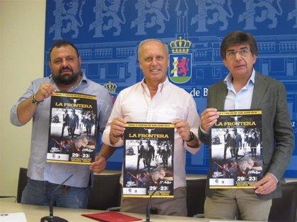 La Frontera y Los Refrescos ofrecerán un concierto el 29 de junio en la Feria de San Juan de Badajoz