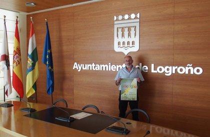 Logroño celebrará del 17 al 21 de junio la Semana de la Energía