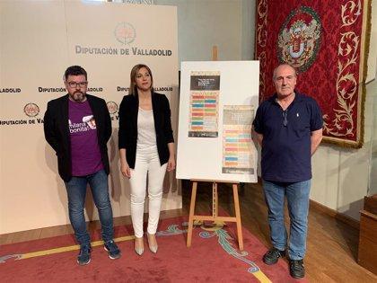 La Muestra de Teatro Aficionado de La Seca (Valladolid) consolida el premio del jurado juvenil en su XIX edición