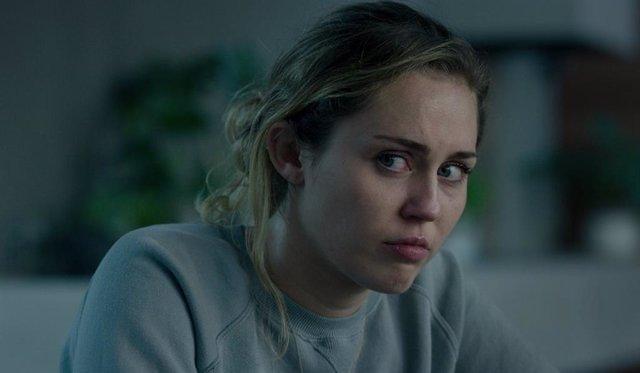 """Miley Cyrus denuncia en Black Mirror """"la explotación de los artistas en la industria de la música"""""""